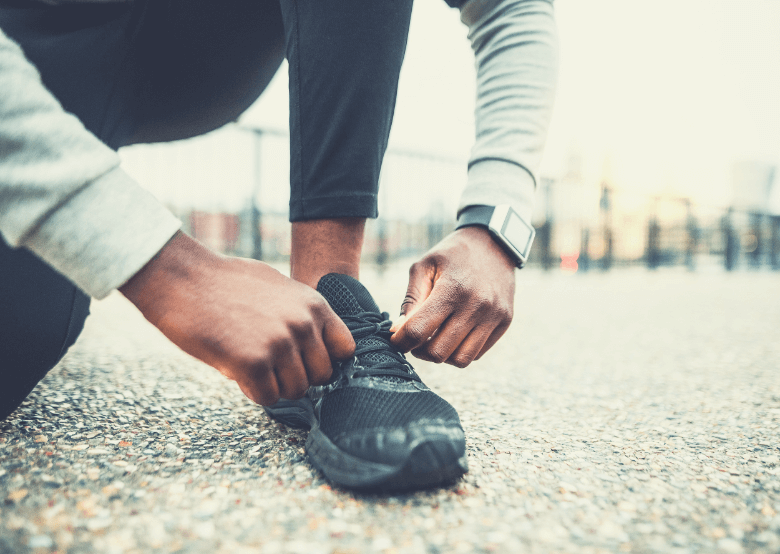 Top 5 Best Shoes For Calisthenics in