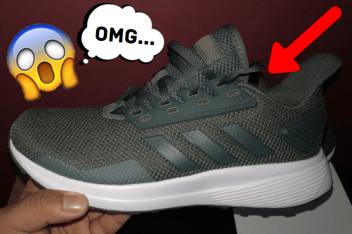 Top 5 Best Shoes For Calisthenics in 2019 [Ultimate Guide] - Featured Image