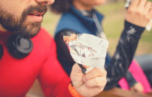 5 Best Protein Bars for P90X in 2019 [Tasty & Low on Sugar] - main image